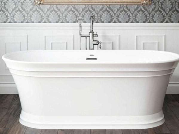 Jacuzzi-Luxury-Bath-Ardmore-Freestanding-Bathtub-Filler