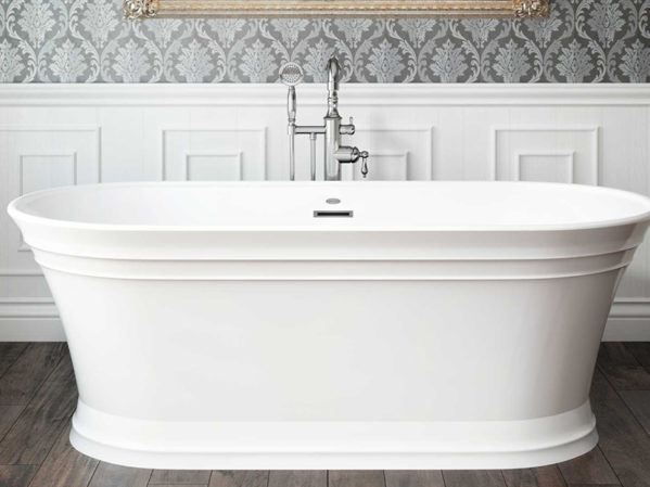 Jacuzzi-Luxury-Bath-Ardmore-Freestanding-Bathtub-Filler
