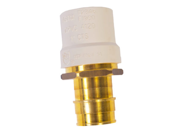 Matco-Norca-Lead-Free-F1960-Transition-Fitting