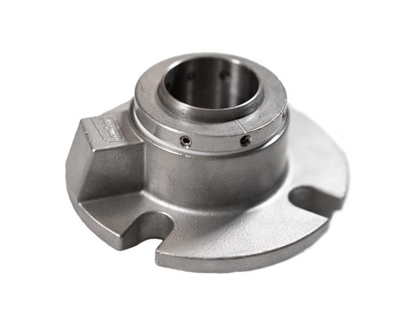 John Crane T4111 Single-Use Elastomer Bellows Cartridge Seal