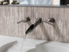 Sonoma forge wherever faucet collection 1