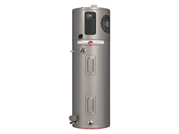 Rheem Next Generation Hybrid Electric Water Heater