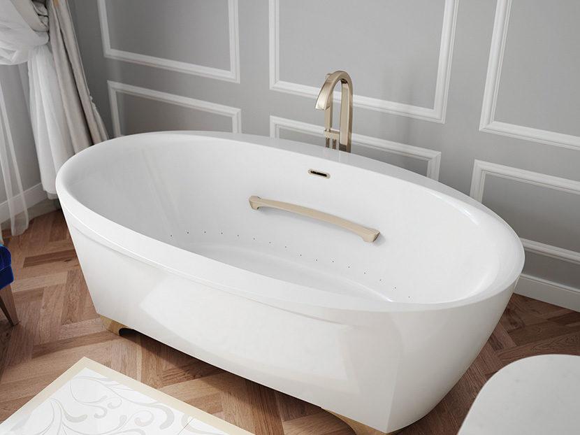 BainUltra-Scala-Tub