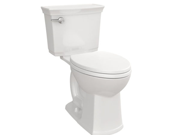 DXV-Wyatt-Two-Piece-Elongated-Toilet-With-Left-Hand-Trip-Lever