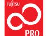 Fujitsu-infinite-comfort-pro-app1