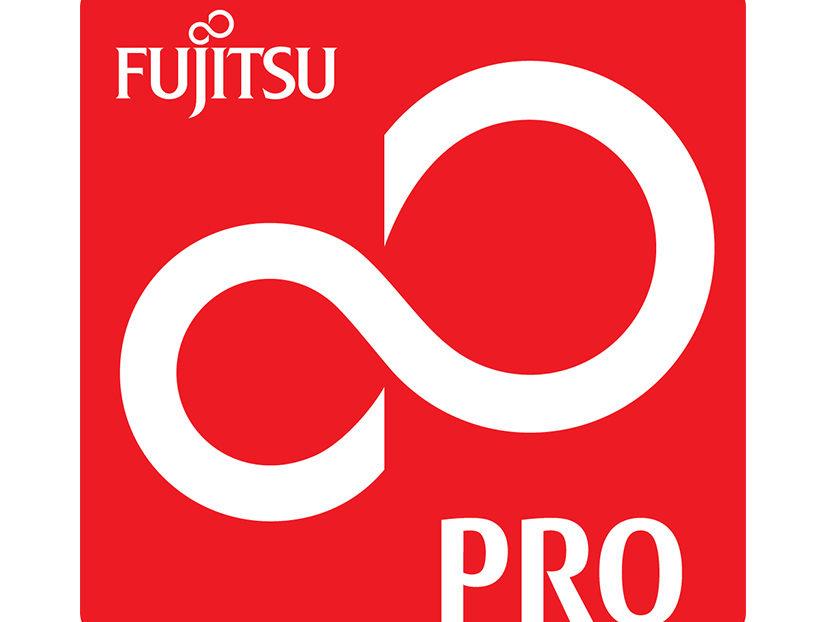 Fujitsu-Infinite-Comfort-Pro-App