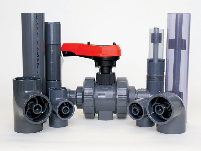 GF-Piping-Systems-Double-See-Vinyl-Double-Containment-Piping-System