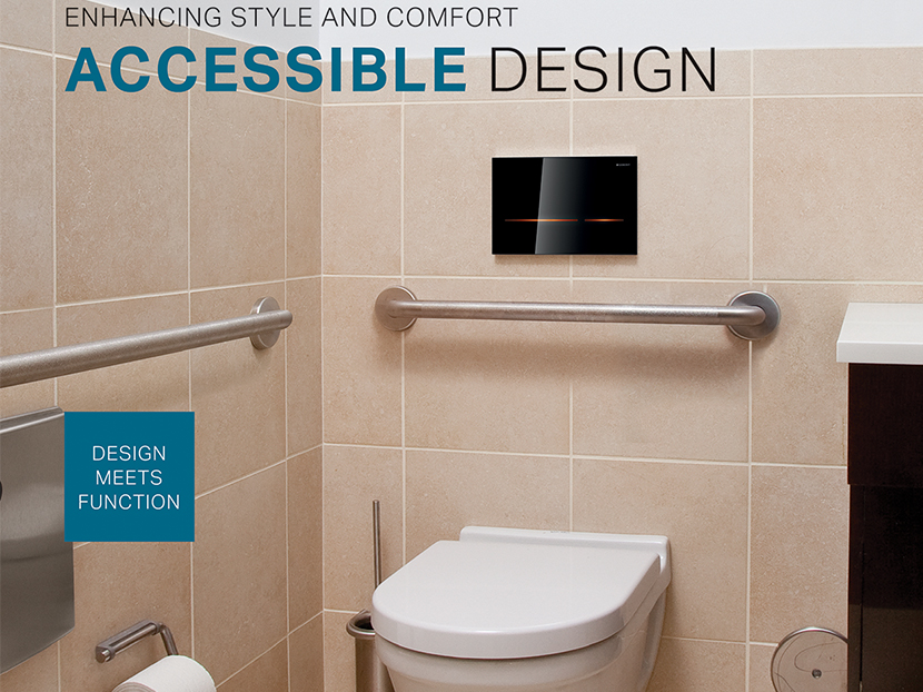 Geberit-Accessible-Design-Brochure
