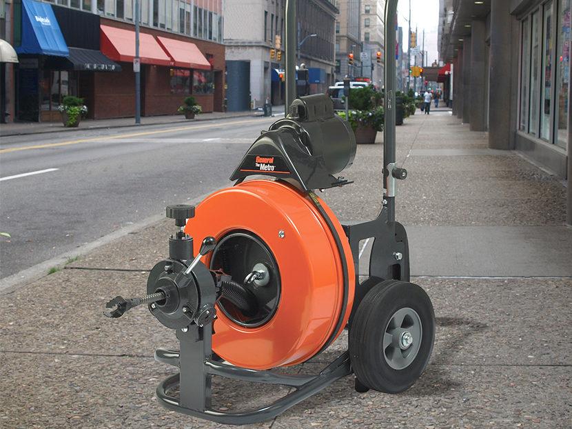 General-Pipe-Cleaner-Metro-Power-Drain-Cleaner