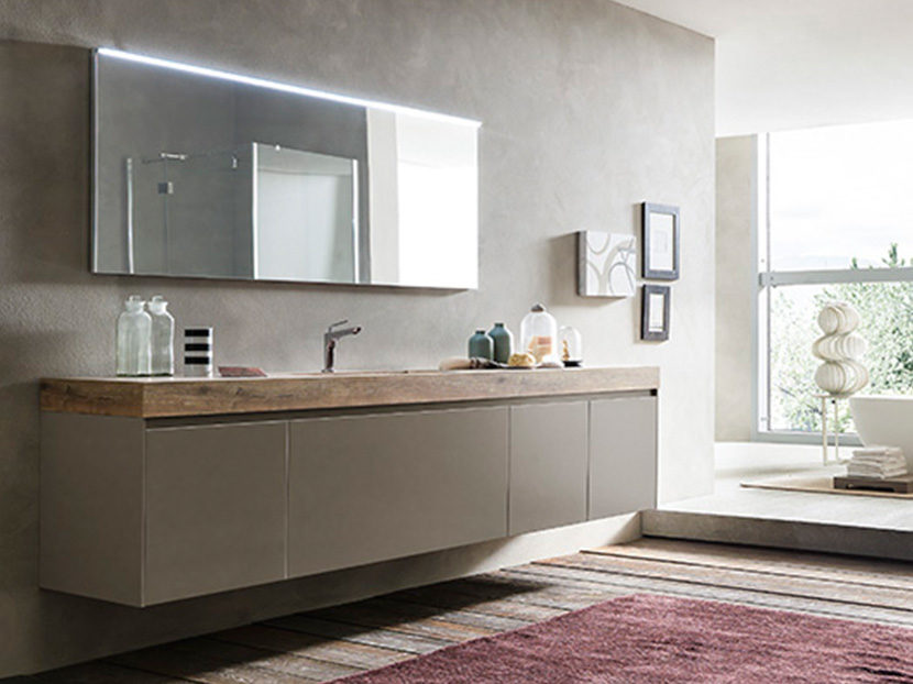 Hastings-Tile-&-Bath-Urban-Style-Collection