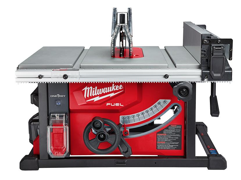 Milwaukee Tool M18 FUEL | 2018-05-08 | phcppros