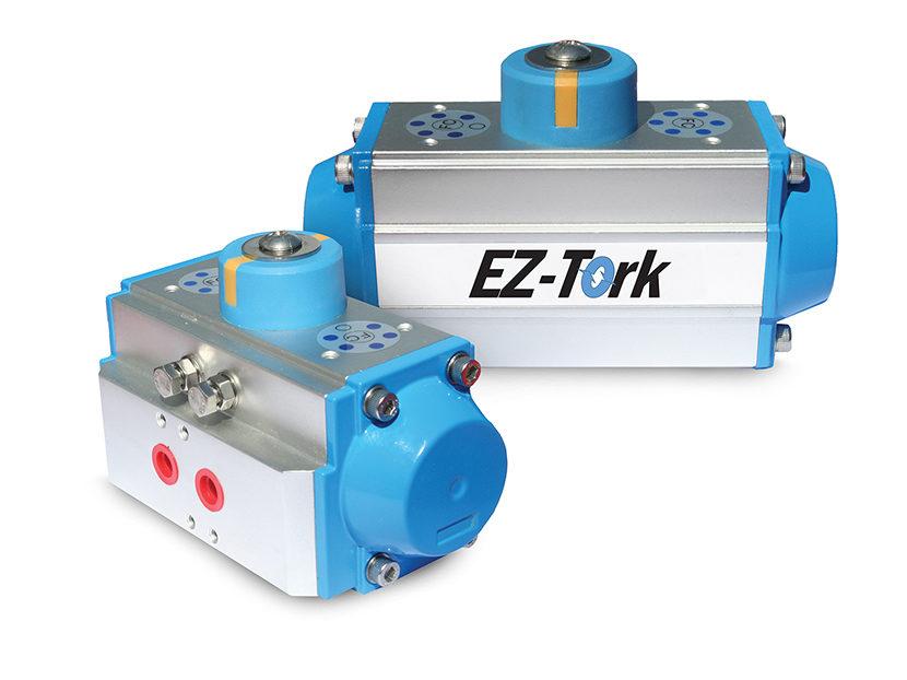 SVF-Controls-EZ-Tork-Actuator