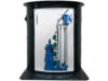Weil-pump-basin-package-systems