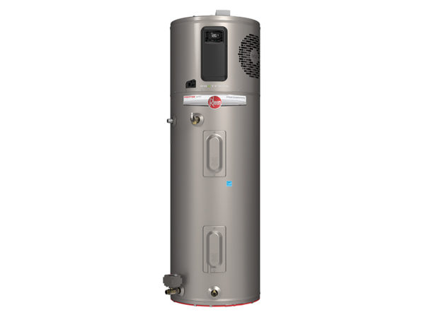 Rheem ProTerra Hybrid Electric Water Heater