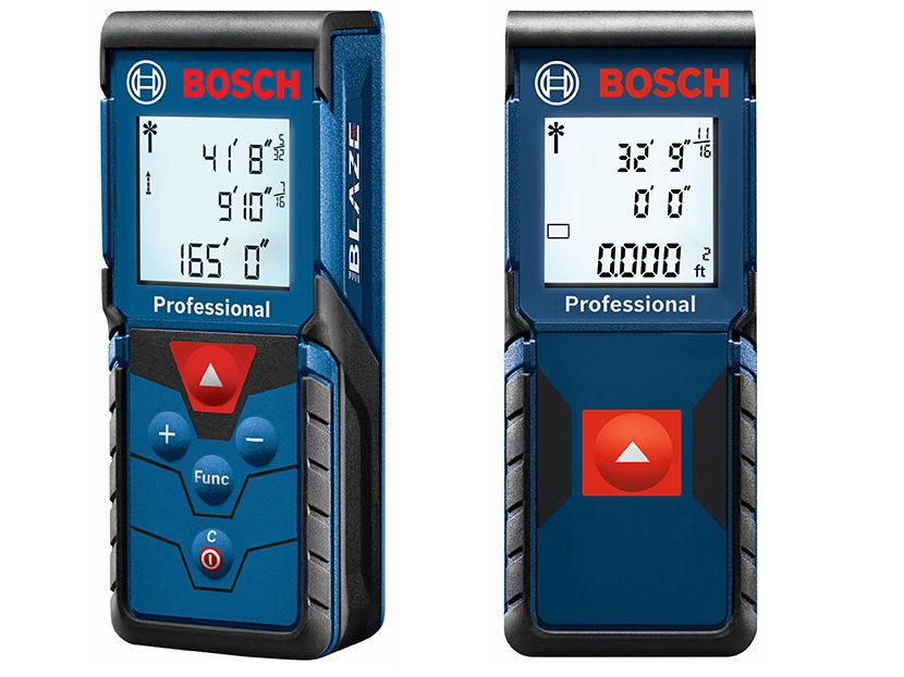 Bosch-BLAZE-One-and-BLAZE-Pro