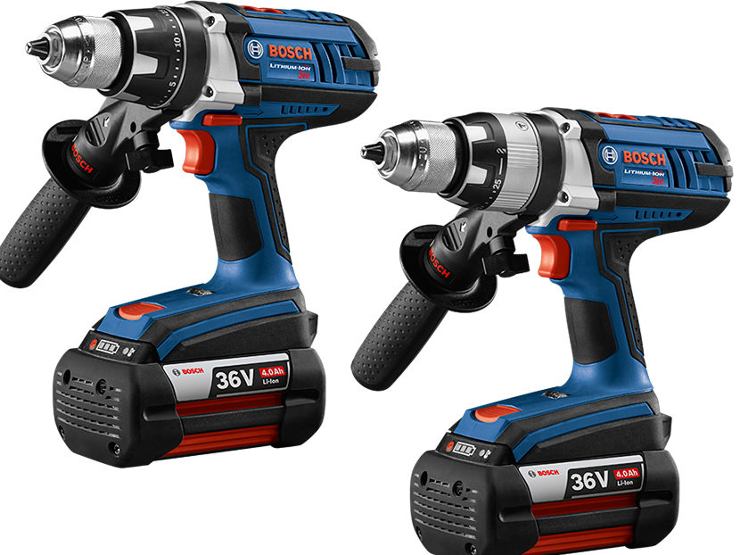 Bosch-DDH361-and-HDH361-Drill/Driver