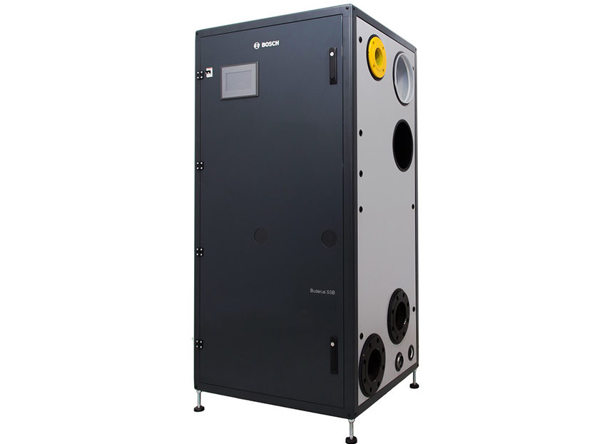 Bosch-Thermotechnology-Corp.-Buderus-Stainless-Steel-Industrial-Boiler