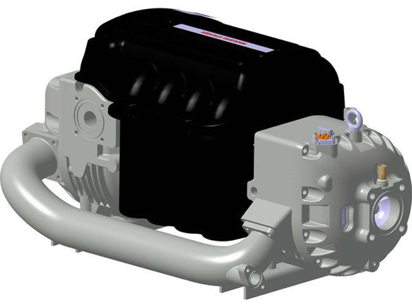 Danfoss-Turbocor-High-Lift-Compressors