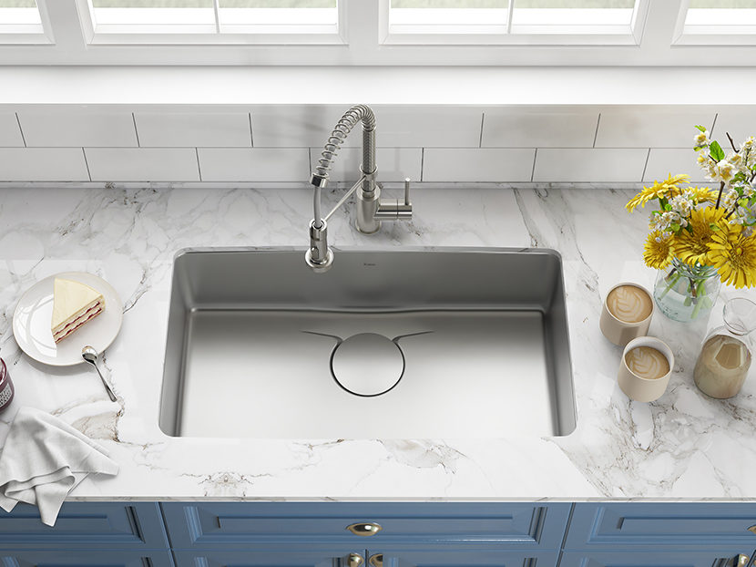 Kraus-Dex-Kitchen-Sink-Series