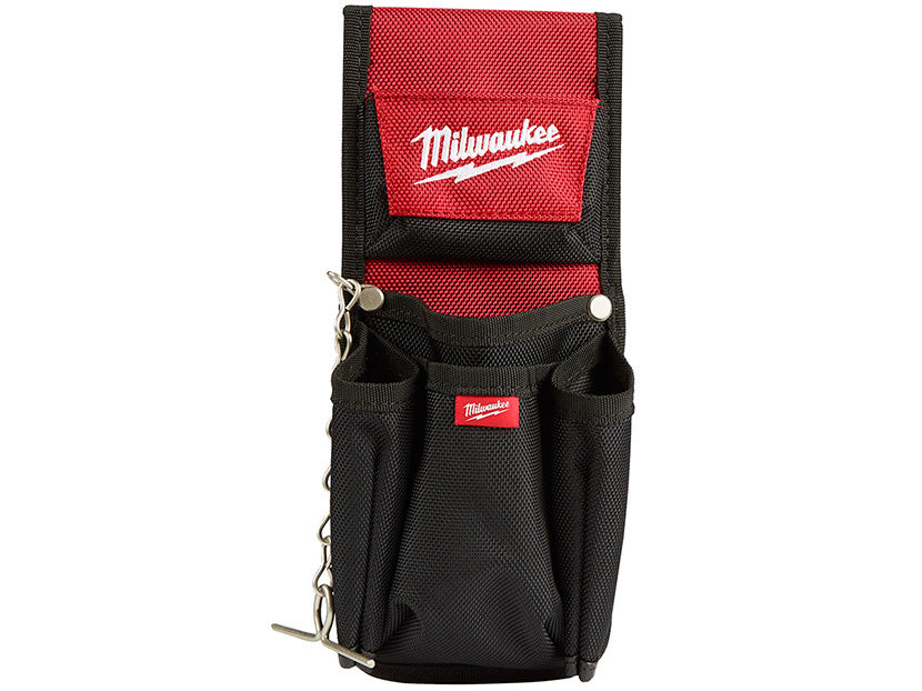 Milwaukee-Tool-Utility-Pouches