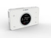 Bosch connected control bcc50 wi fi thermostat