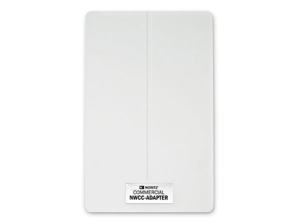 Noritz NWCC Wi-Fi Adapter