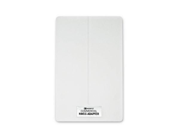 Noritz NWCC WiFi Adapter