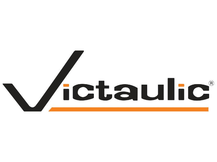 Victaulic Bolsters Suite of Autodesk MEP Software Offerings