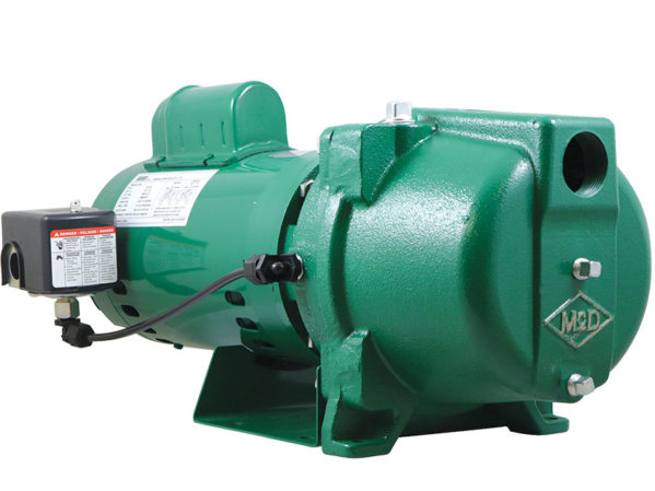A.Y.-McDonald-8300-E-Series-Jet-Pump