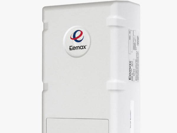 Eemax-Lavadvantage-Thermostatic-Electric-Tankless-Water-Heater-Line