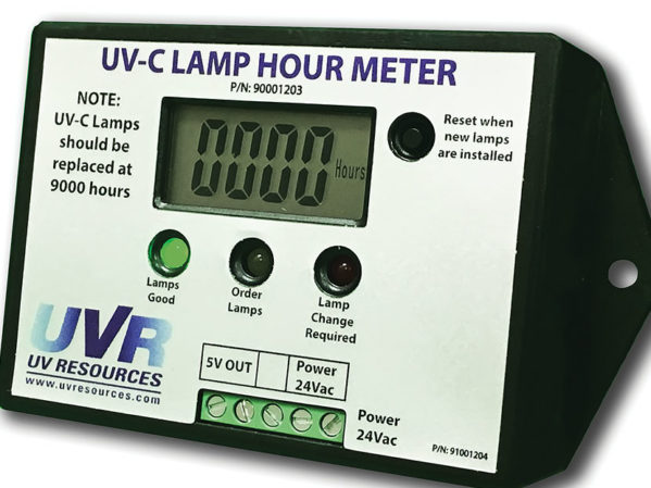 UV-Resources-UV-C-Lamp-Meter
