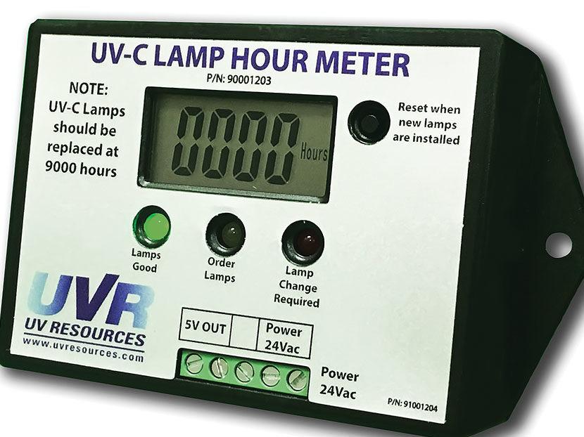 UV-Resources-UV-C-Lamp-Meter