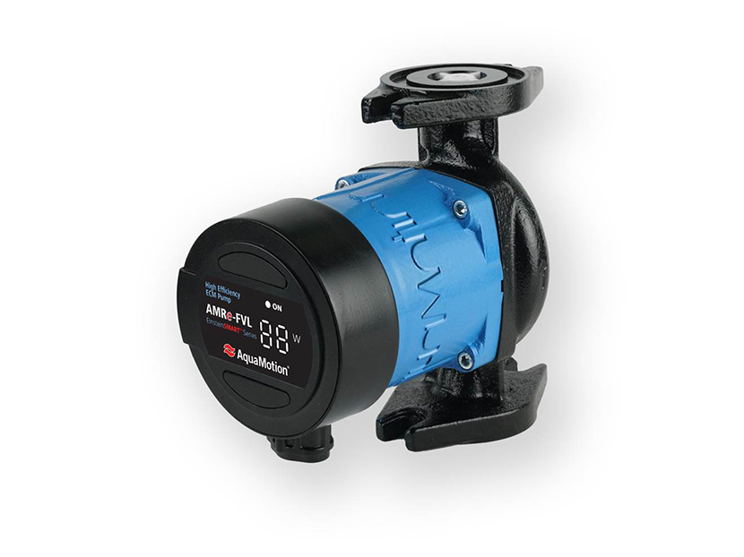 AquaMotion AMRe Circulator