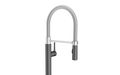 American Standard Studio S Kitchen Faucet Collection 3