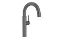 American Standard Studio S Kitchen Faucet Collection 4