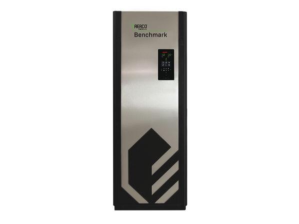AERCO Benchmark Platinum 4000/5000N