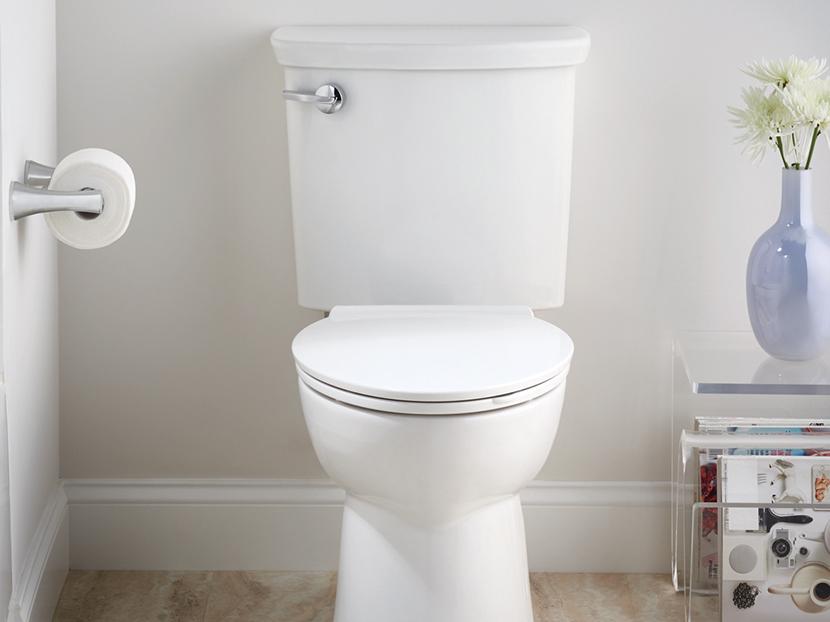 In Het Toilet.American Standard Vormax Het And Uhet Toilets 2017 08 15