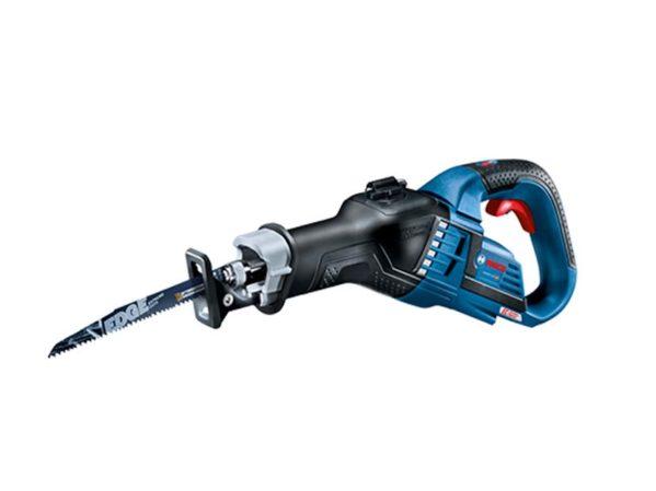 2017-September-Bosch Multi Grip Reciprocating Saw