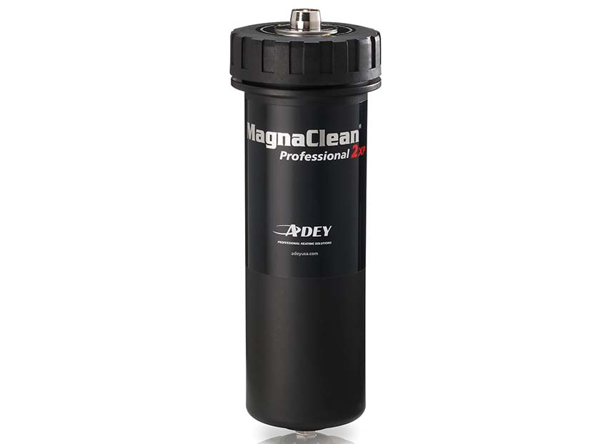 2017-September-MagnaClean Professional2XP
