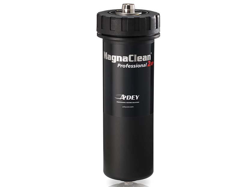 2017-September-MagnaClean Professional2XP