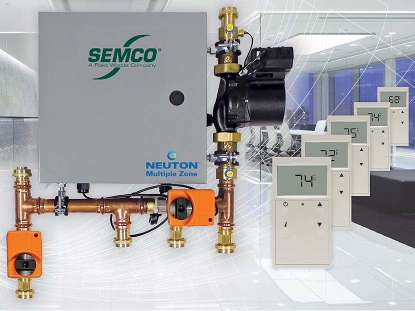2017-September-Semco NEUTON Pump