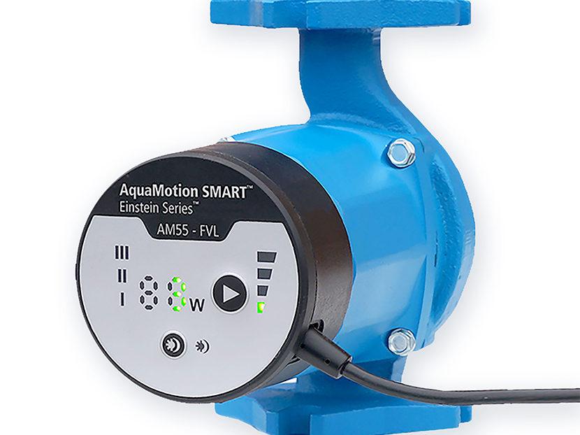 AquaMotion-AM55-FVL-Variable-speed-circulator