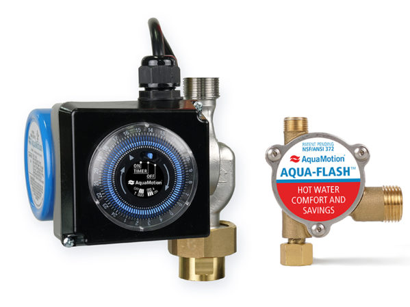 AquaMotion-Inc.-Aqua-Flash-Kit