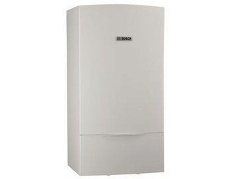 Bosch-Thermotechnology-Corp.-Greenstar-Pro-Combi-Model