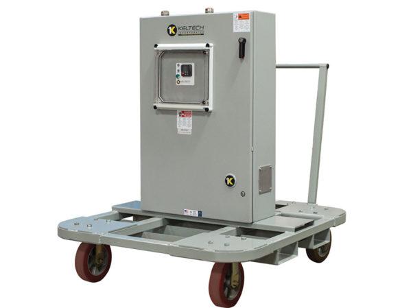 Bradley-Corporation-Keltech-Portables