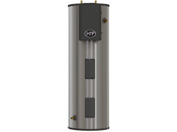 HTP-Everlast-3-Element-Light-Duty-Commercial-Electric-Water-Heater
