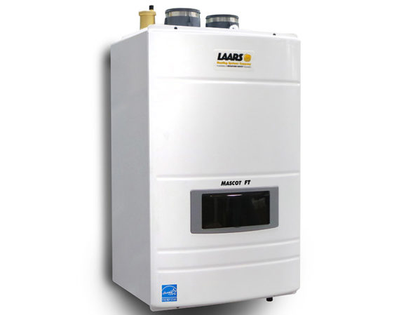 Laars-Mascot-FT-Combination-Boiler-and-Water-Heater