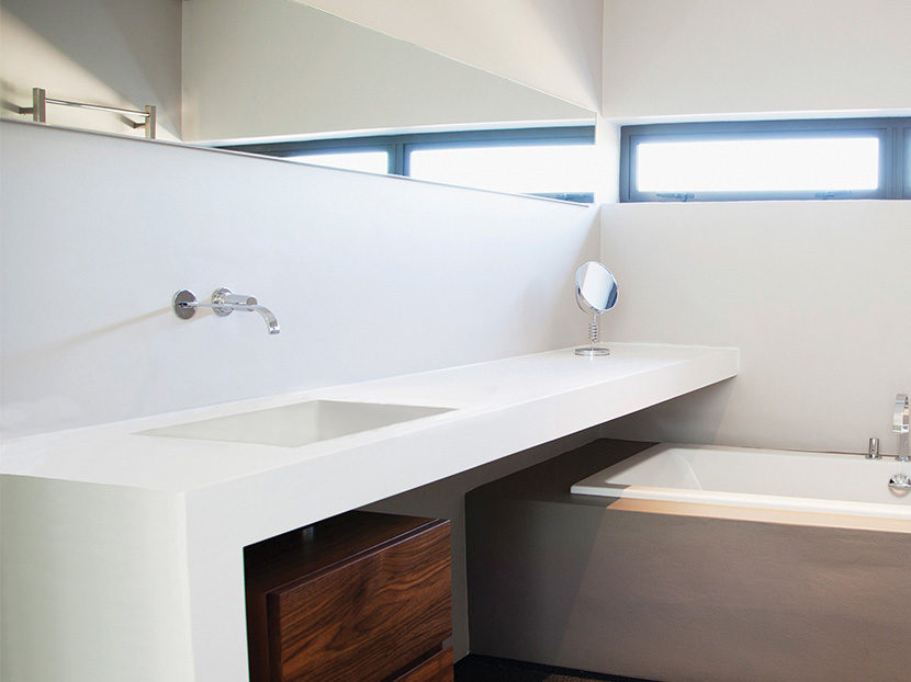 MTI-Baths-Incline-Sink