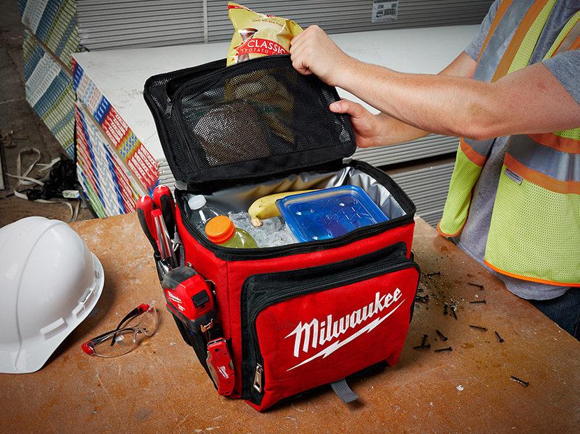 Milwaukee-Tools-Jobsite-Cooler