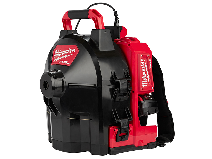Milwaukee M18 Fuel Switch Pack 2017 09 08 Phcppros